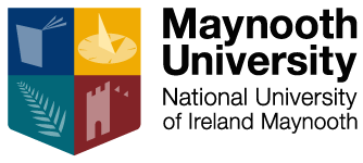 Du-hoc-Ireland-Maynooth