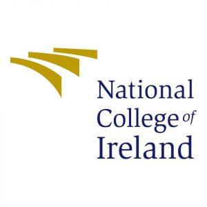 Học bổng tới €12.000 từ trường National College Ireland (NCI)