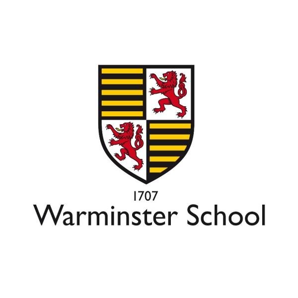 Trường Trung học nội trú Warminster School