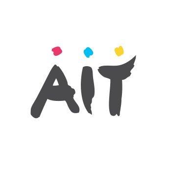 Du-hoc-Ireland-AIT
