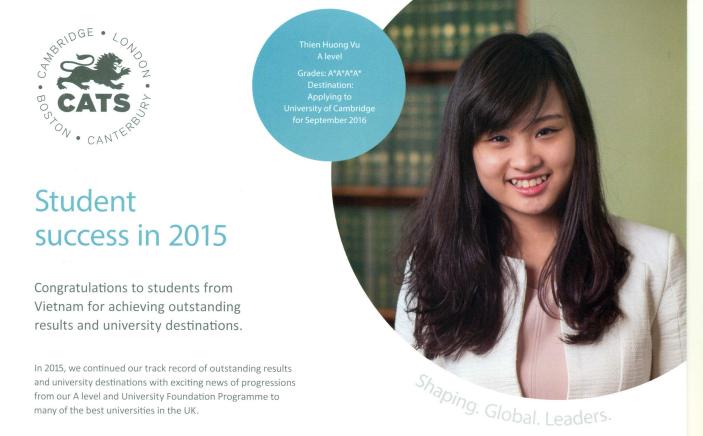 CATS-College-UK-student-from-du-hoc-TEC