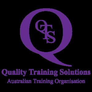 Chương trình Diploma của QTS