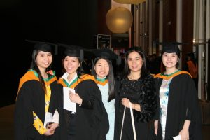 TEC-student-Tran-Thi-Cuc