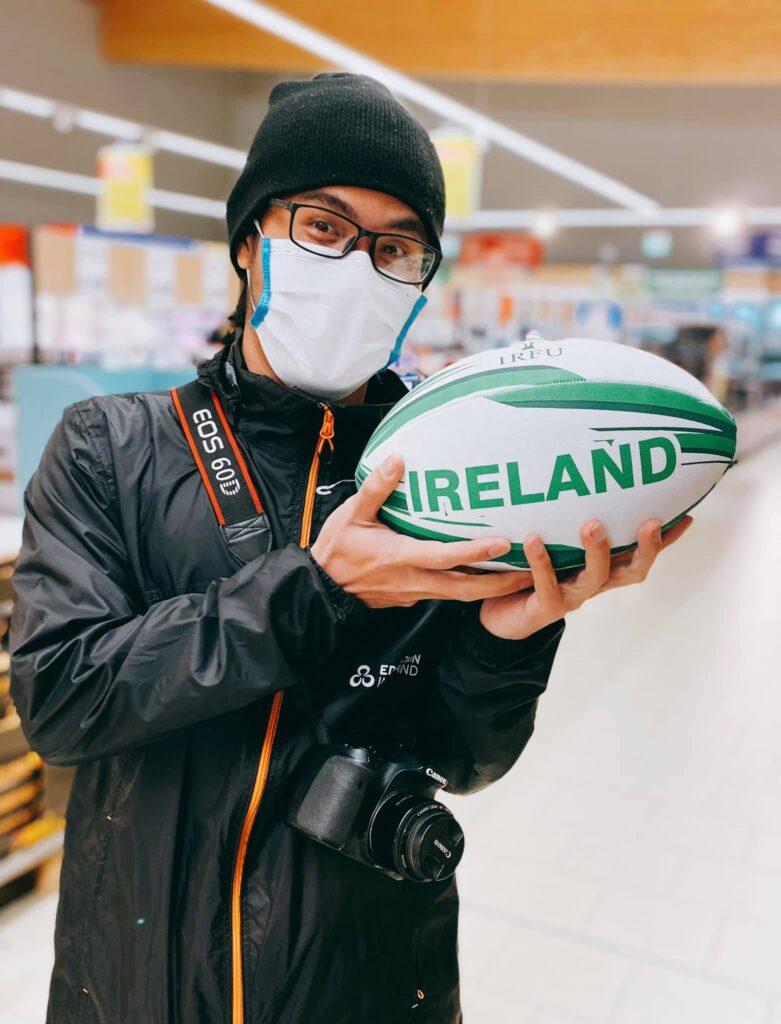 Du-hoc-sinh-Viet-Nam-tai-Limerick-Ireland