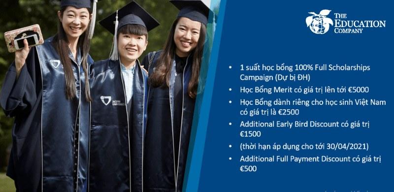 Hoc-bong-Jacobs-University
