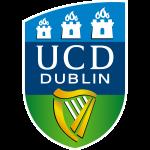 Du-hoc-Ireland-UCD