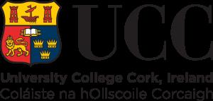 Du-hoc-Ireland-UCC