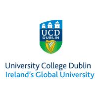 Học bổng 50% – 100% từ UCD trường Top 1% thế giới