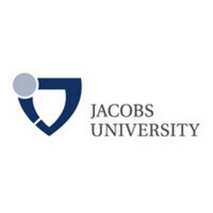 Học bổng 100% chương trình Dự bị đại học từ trường Top 5 của Đức