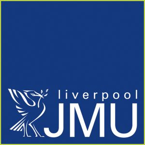 Học bổng toàn phần ngành STEM từ trường Liverpool John Moores