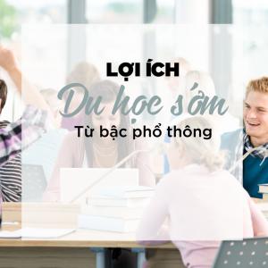 Loi-ich-du-hoc-som-tu-bac-pho-thong