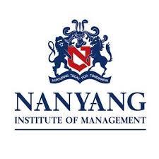 Học bổng mới nhất từ Học viện Quản lý Nanyang Singapore