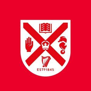 Cập nhật học bổng mới nhất kỳ tháng 9/2021 từ Queen's University Belfast
