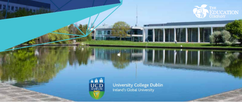 University-of-College-Dublin