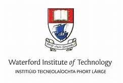 Du-hoc-Ireland-Waterford-Institute-of-Technology