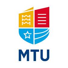 Du-hoc-Ireland-MTU-logo