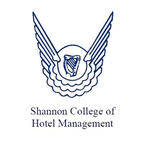 Du-hoc-TEC-Shannon-College