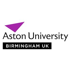 Dai-hoc-Aston-University-logo