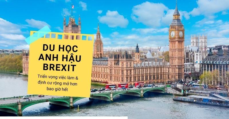 Du-hoc-Anh-hau-Breixt