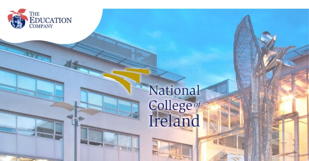 Hoc-bong-truong-National-College-of-Ireland