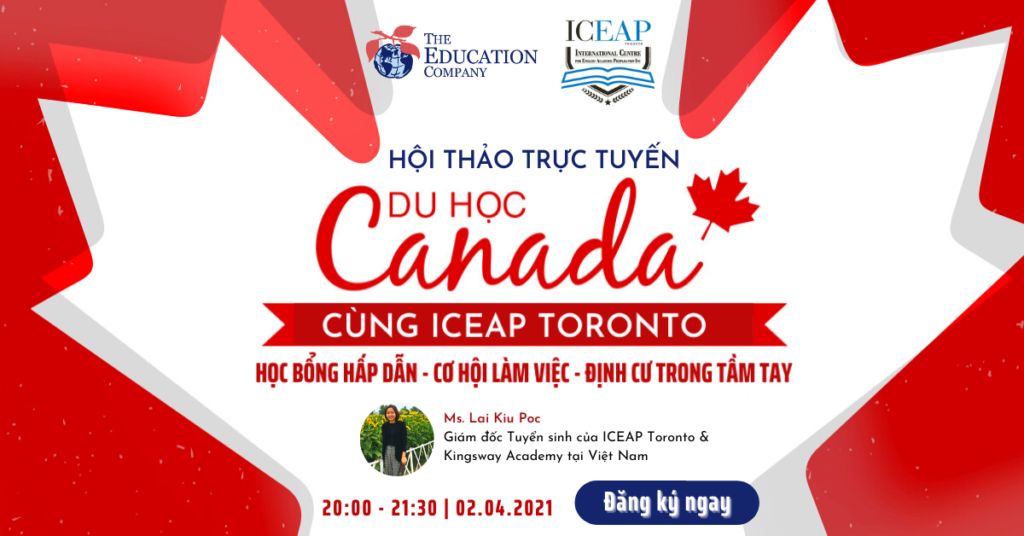 Hoi-thao-truc-tuyen-du-hoc-va-dinh-cu-Canada