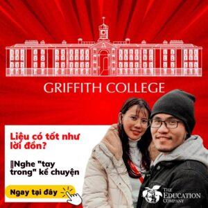 Du-hoc-Ireland-cung-Griffith-College-goc-nhin-tu-nguoi-trong-cuoc