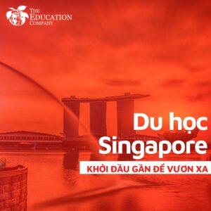 6-ly-do-nen-du-hoc-Singapore