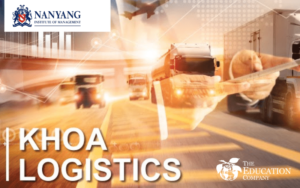 tai-sao-nen-hoc-logistics-tai-hoc-vien-quan-ly-Nanyang